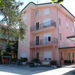 Villa Linda Affittacamere, Bellaria-Igea Marina