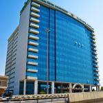 Al Safa Royal Suites, Doha