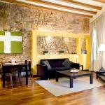 Apartments Barcelona & Home Deco Born,  Barcelona