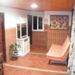 Hotel Pictures: Apartamento Rural Santa Cristina, El Palmital