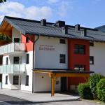 Appartement Gassner,  Bad Hofgastein