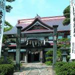 Shukubo Daishinbo, Tsuruoka