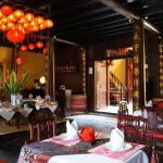 Vinh Hung Heritage Hotel, Hoi An