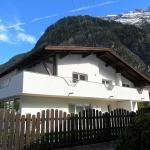 Hotelfoto's: Apart Alessandro, Längenfeld