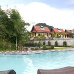 Krabi Dream Home Pool Villa, Ao Nang Beach