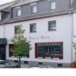 Hotel Pictures: Hotel Klinkner, Emmelshausen