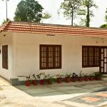 Maple Oak Holiday Home, Kalpatta