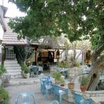 Hotel Pictures: The Bunch Of Grapes Inn, Pissouri