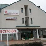 Hotel Pictures: Miralcampo, Azuqueca de Henares