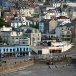 Hotel Pictures: Gabriel House, Ilfracombe