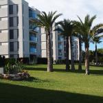 Apartamentos Verger de Denia, Els Poblets