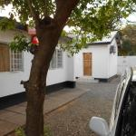 Comfort Corner Guesthouse,  Livingstone