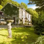 Hotel Pictures: Kilsby Country House, Llanwrtyd Wells