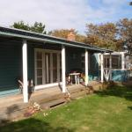 Harbour View Bungalow, Weymouth