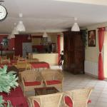 Hotel Pictures: Chambres d'Hôtes Les Peupliers, Chasse-sur-Rhône