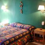 Hotel Pictures: Los Tucanes, Villa Tunari