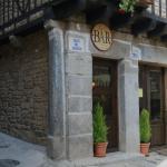 Hostal El Rincón del Trillo,  La Alberca
