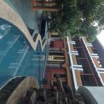 Hotel Plaza Rubio, Tequila