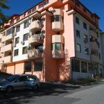 Apartment Smolyani,  Smolyan