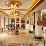 Huizhou Kande International Hotel, Huizhou