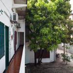 Backpackers Garden Hostel, Vientiane