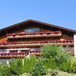 Aalto Panorama Hotel, Seefeld in Tirol