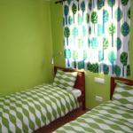Hotel Pictures: Apartamento Casa Julián, Rodellar