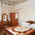 Khemngum Guesthouse 2,  Thalat