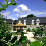 Hotel Pictures: Gites La Maison Neuve, Miniac-Morvan