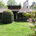 Montorfanhouse, Montorfano