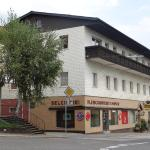 Hotel Pictures: Gasthof Moser, Fohnsdorf