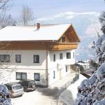 Haus Ashling, Zell am See
