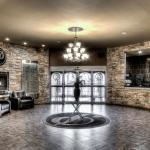 Hotel Pictures: Podollan Inn & Spa - Grande Prairie, Grande Prairie