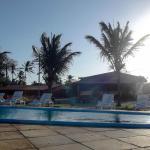 Hotel Pictures: Pousada Jagata, Tutóia