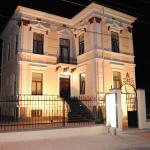 House Bastion, Bitola