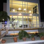 Casa Loft, San Andrés