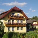 Hotelbilleder: Gappmayrhof, Tamsweg