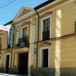 Gran Sucre Hotel,  Oruro