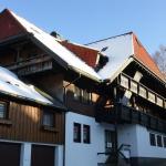 Hotel Pictures: Andreas, Schonach