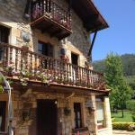 Hotel Pictures: Posada el Remanso de Trivieco, La Cavada
