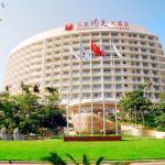 Grand Soluxe Hotel & Resort, Sanya, Sanya