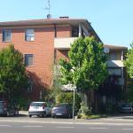 Aparthotel Feeling at Home,  Castenaso