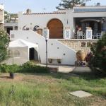 Garden House, Alcamo Marina