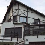 Ski & Adventure Vila,  Azuga