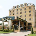 Bel Hotel,  Belorechensk