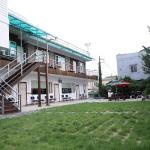 Gyeongju Gaon Guesthouse, Gyeongju