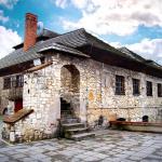 Dawna Synagoga Beitenu, Kazimierz Dolny