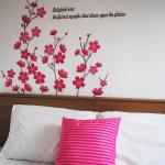 Pink Guest House, Bangkok