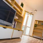 Apartament Pablo by Your Freedom, Warsaw
