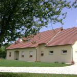 La ferme de la Velle,  La Neuvelle-lès-Scey